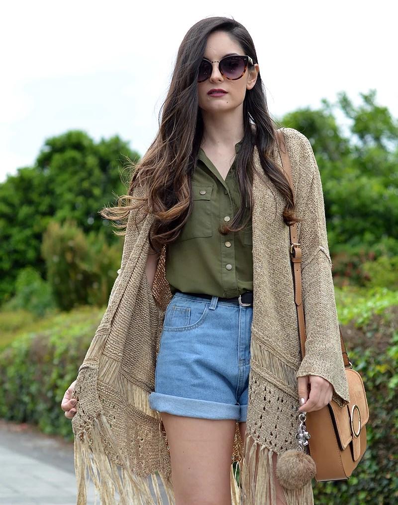 zara_ootd_outfit_lookbook_shein_03