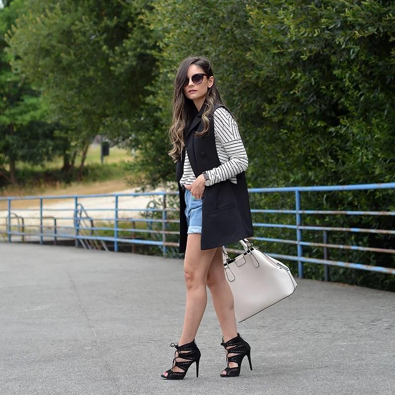 zara_lookbookstore_lookbook_outfit_pepe moll_shein_09