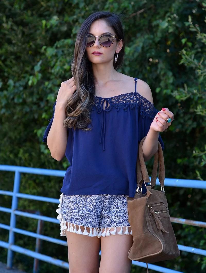 zara_ootd_outfit_lookbook_street style_shein_09