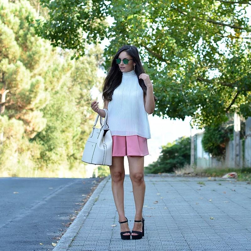 zara_ootd_outfit_lookbook_streetstyle_05