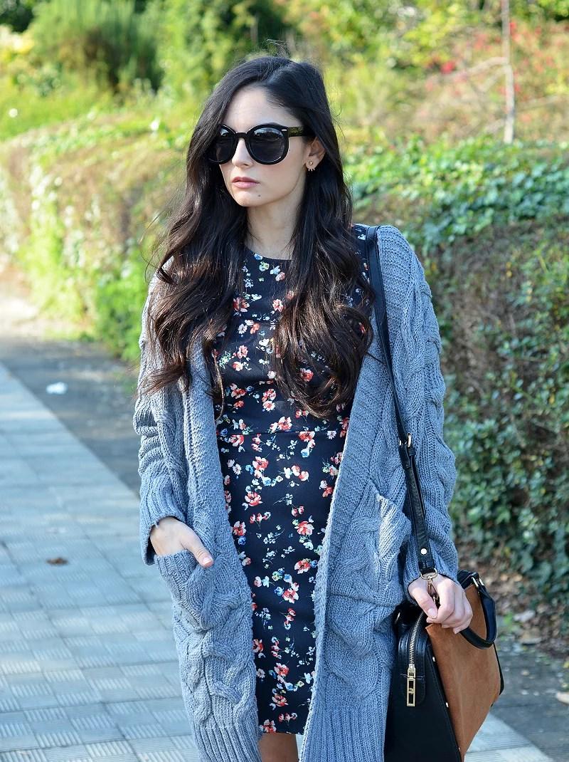 zara_ootd_outfit_bershka_boots_abaday_09