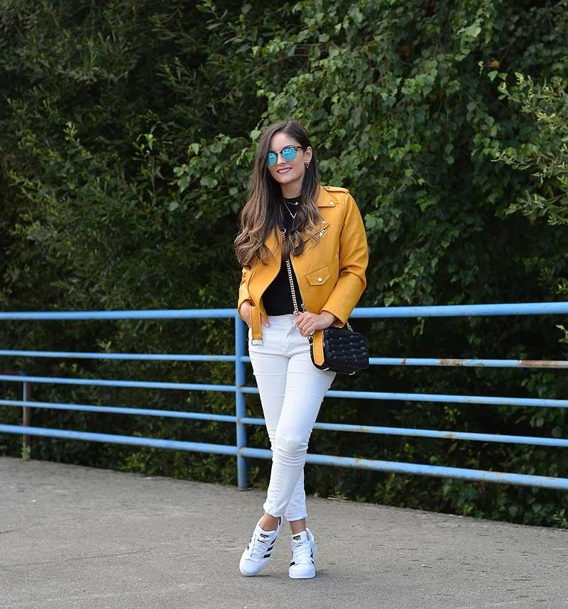 zara_adidas_retailmenot_sarenza_yellow_02