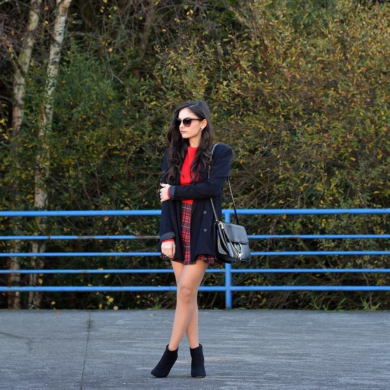 zara_ootd_outfit_bershka_chicwish_04