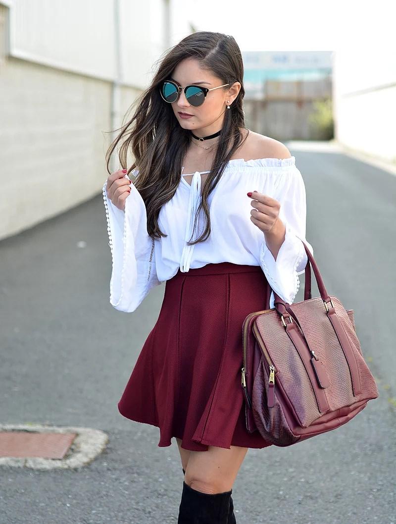 ZARA_SHEIN_OOTD_LOOKBOOK_STREETSTYLE_outfit_12