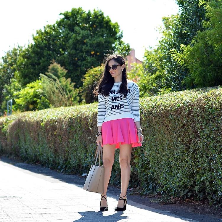 zara_ootd_outfit_como_combinar_asos_choies_mango_09