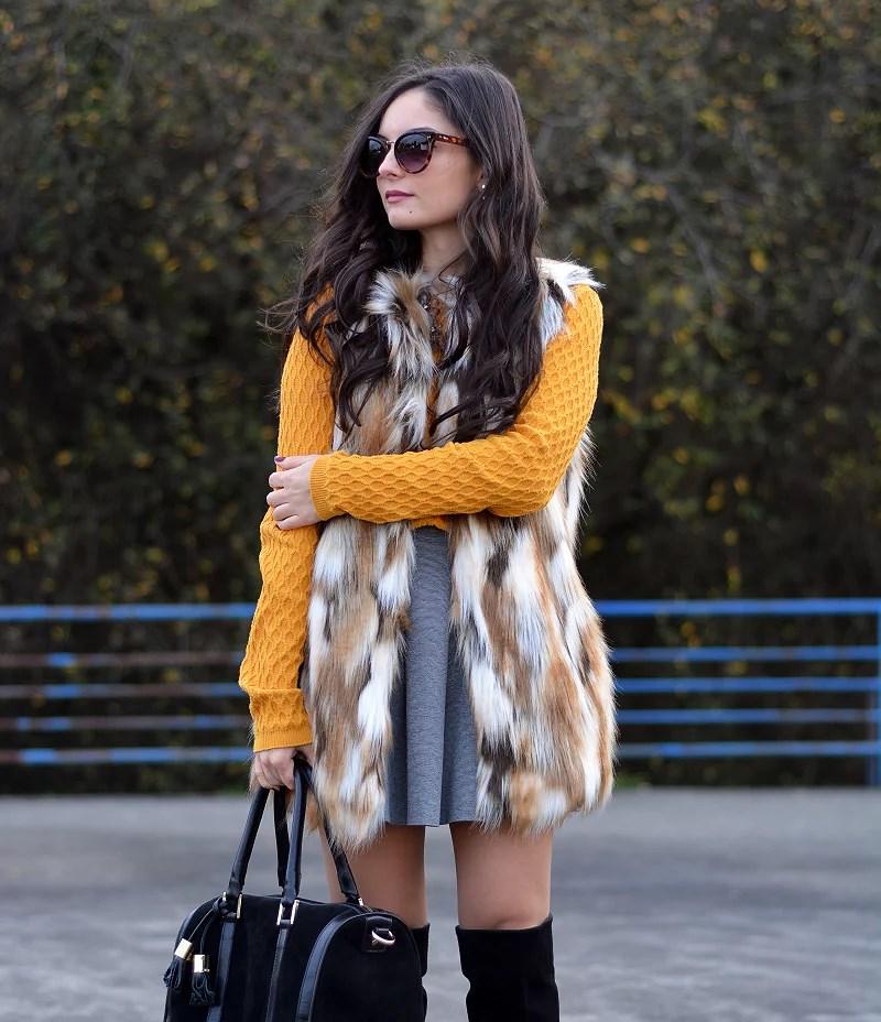 zara_ootd_outfit_chaleco_menbur_09