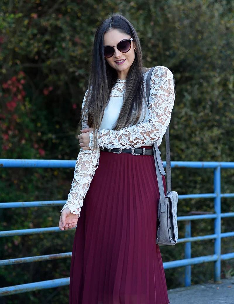 zara_ootd_outfit_lookbook_asos_clenapal_menbur_06