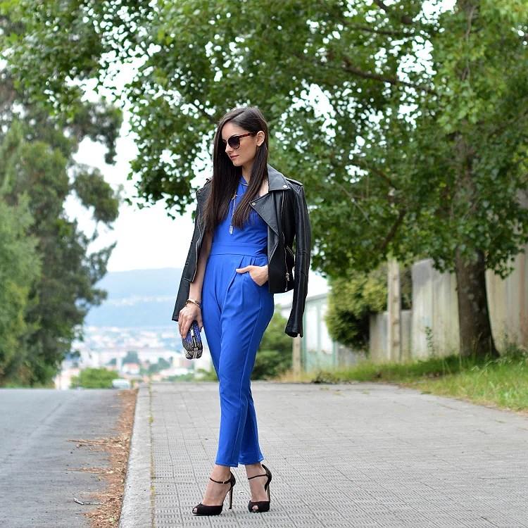 zara_tfnc_lookbook_outfit_ootd_mono_jumpsuit_perfecto_02