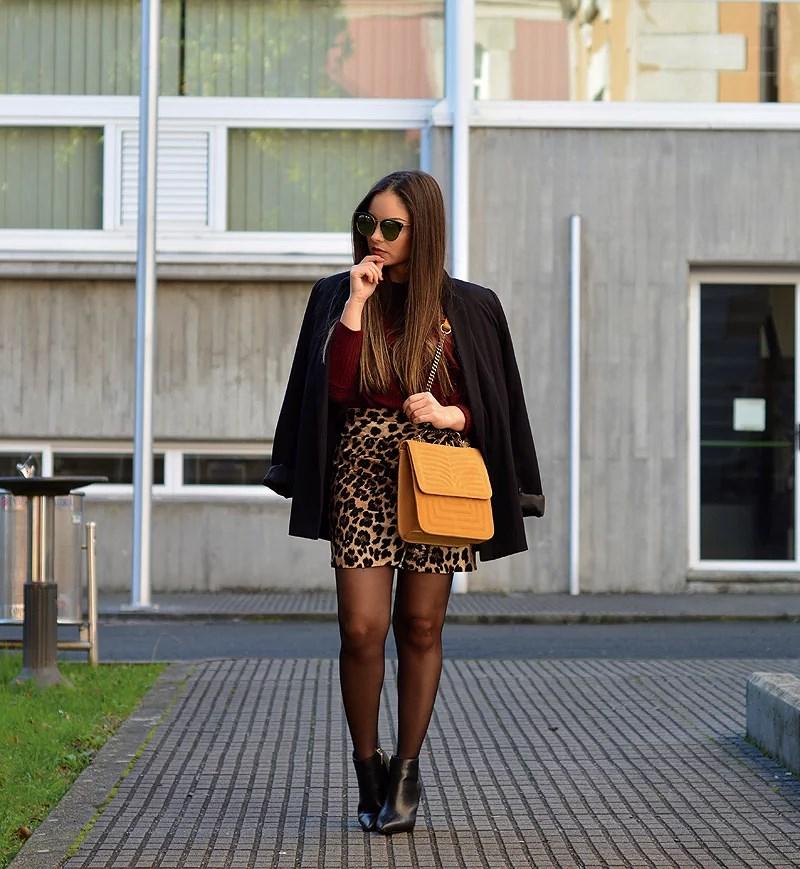 zara_ootd_outfit_mango_lookbook_street Style_0