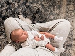 linnea rosengren blogg gravid graviditet pregnancy pregnant saker man saknar när man är gravid