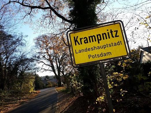 krampnitz kasene potsdam berlin abandoned haunted ghoost