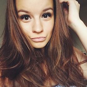 amandaelizabeth