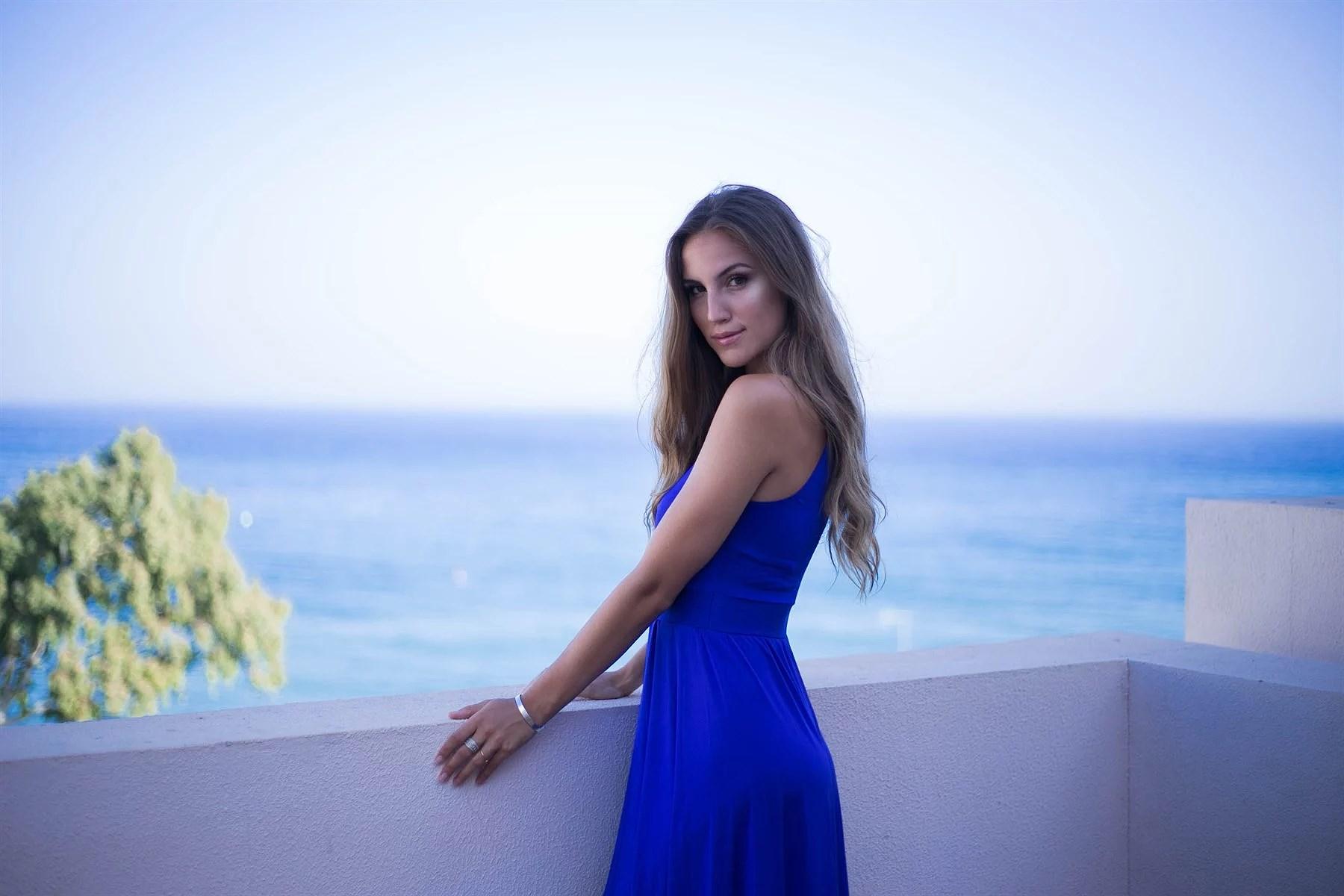 bluedress (1 of 1)-2