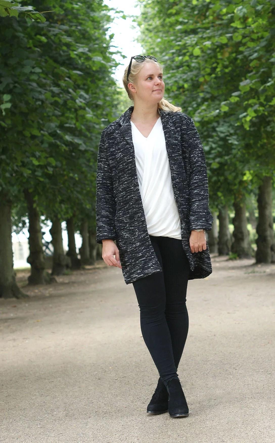 Dansk modeblogger-itsmypassions