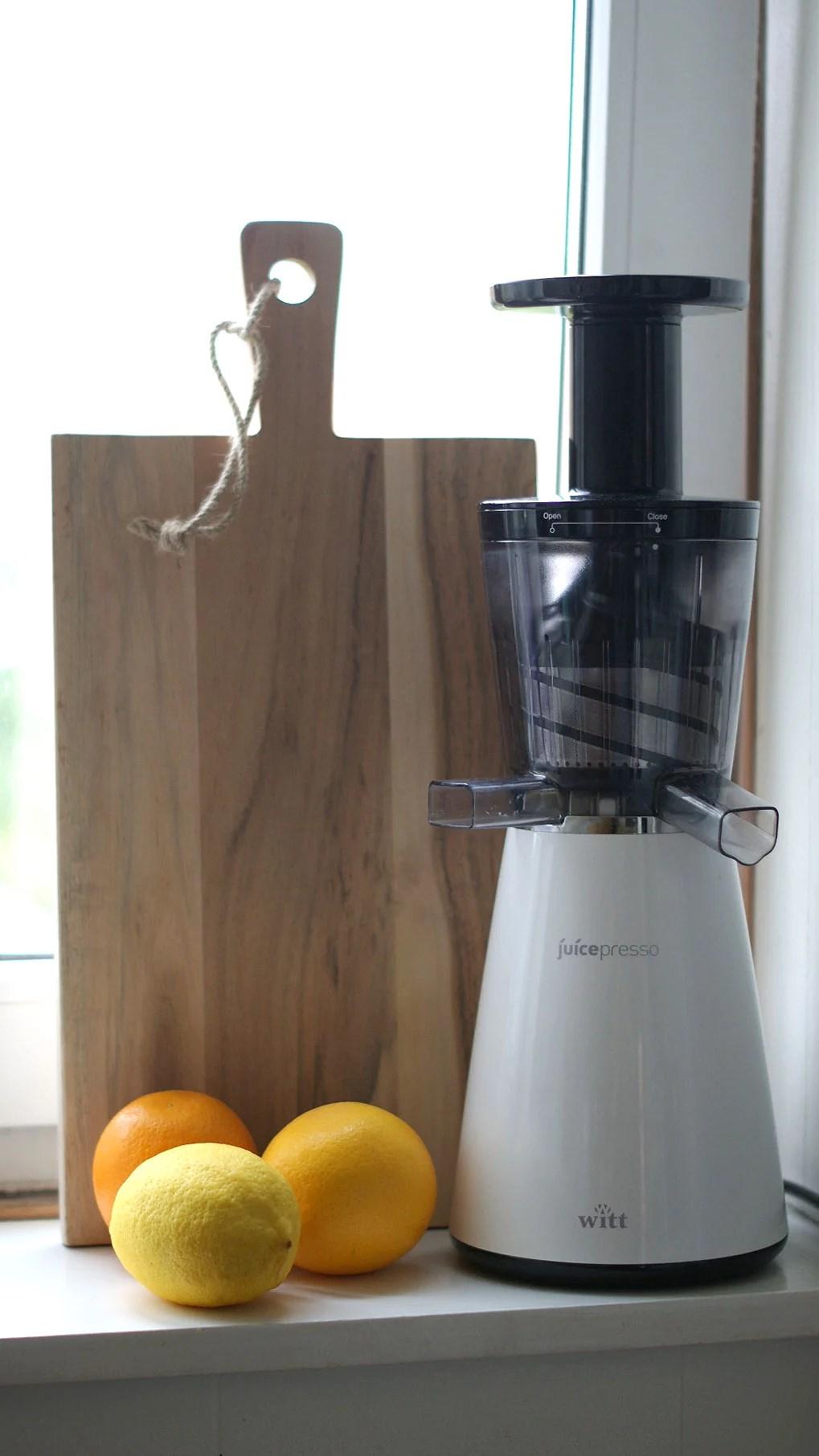 Juicepresso-test-juice
