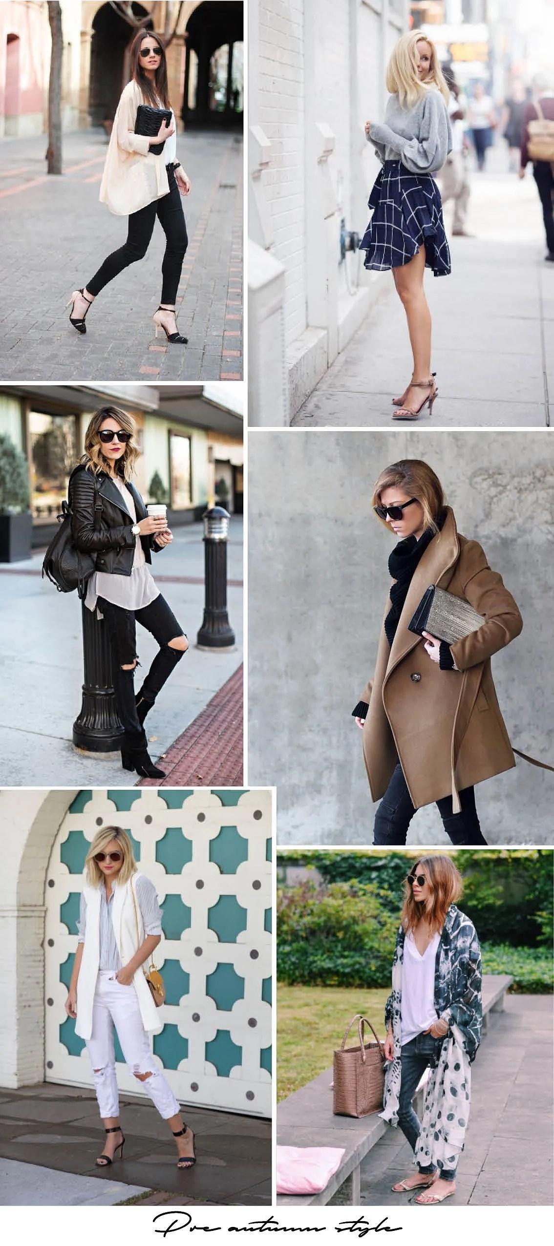Sensommerlook, Sensommer outfit, Sensommer tøj, Outfits, Modeblogger, Dansk modeblogger, Dansk modeblog, It's My Passions, Julie Mænnchen, Stil