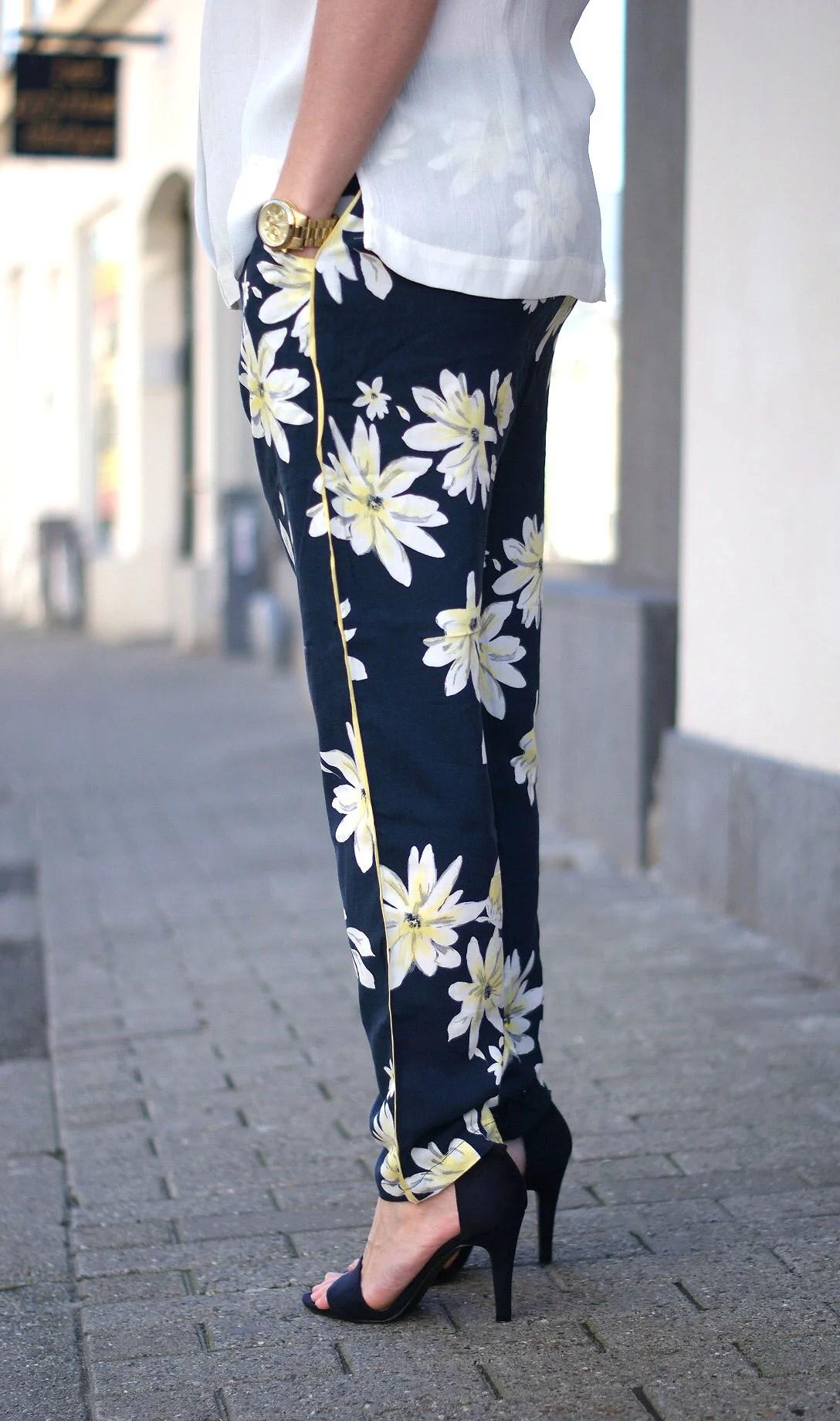 It's My Passions, Modeblogger, Tilbageblik, 2015, Julie Mænnchen, Modeblogger, Dansk modeblogger, Aalborg modeblog