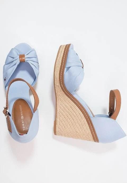 Baby Blue 💙🇸🇪