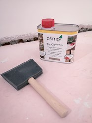 osmocolor öljy