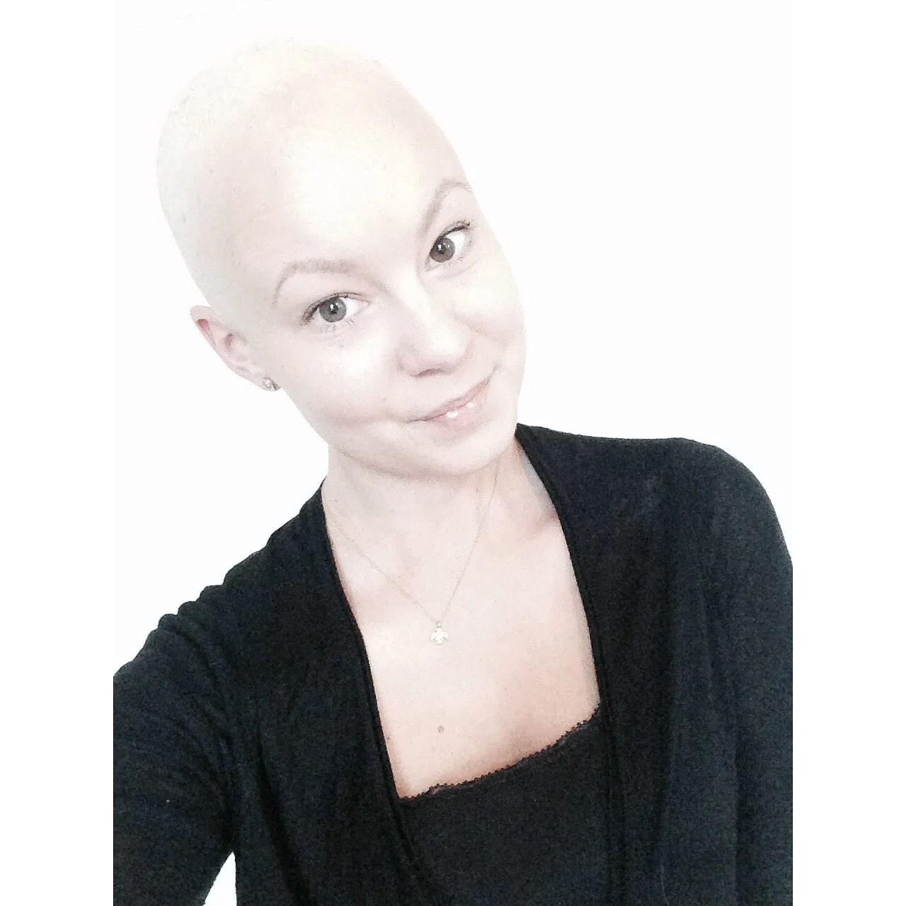 CERVIX CANCER part 24