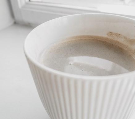 Coffee, Coffeetime, Coffeecup, Kaffe, Kaffetid, Kaffekop, Hygge