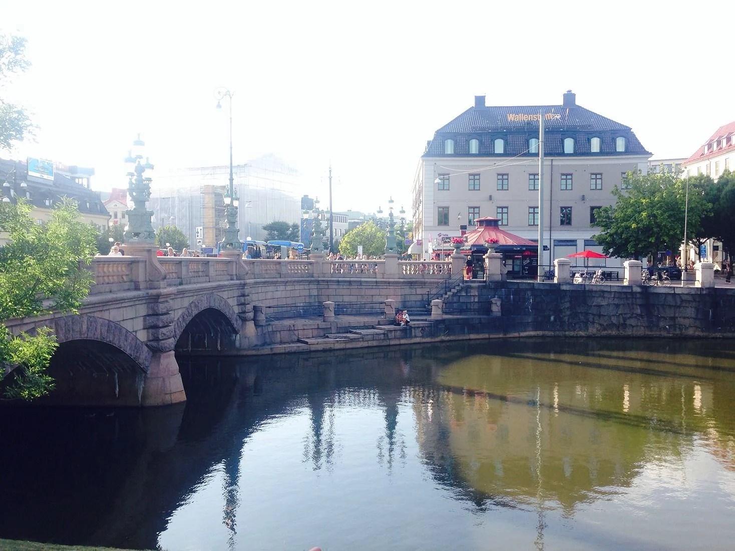 Instagram knulla kompis rövsex i Göteborg