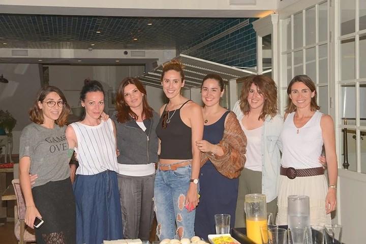 bloggers moda barcelona
