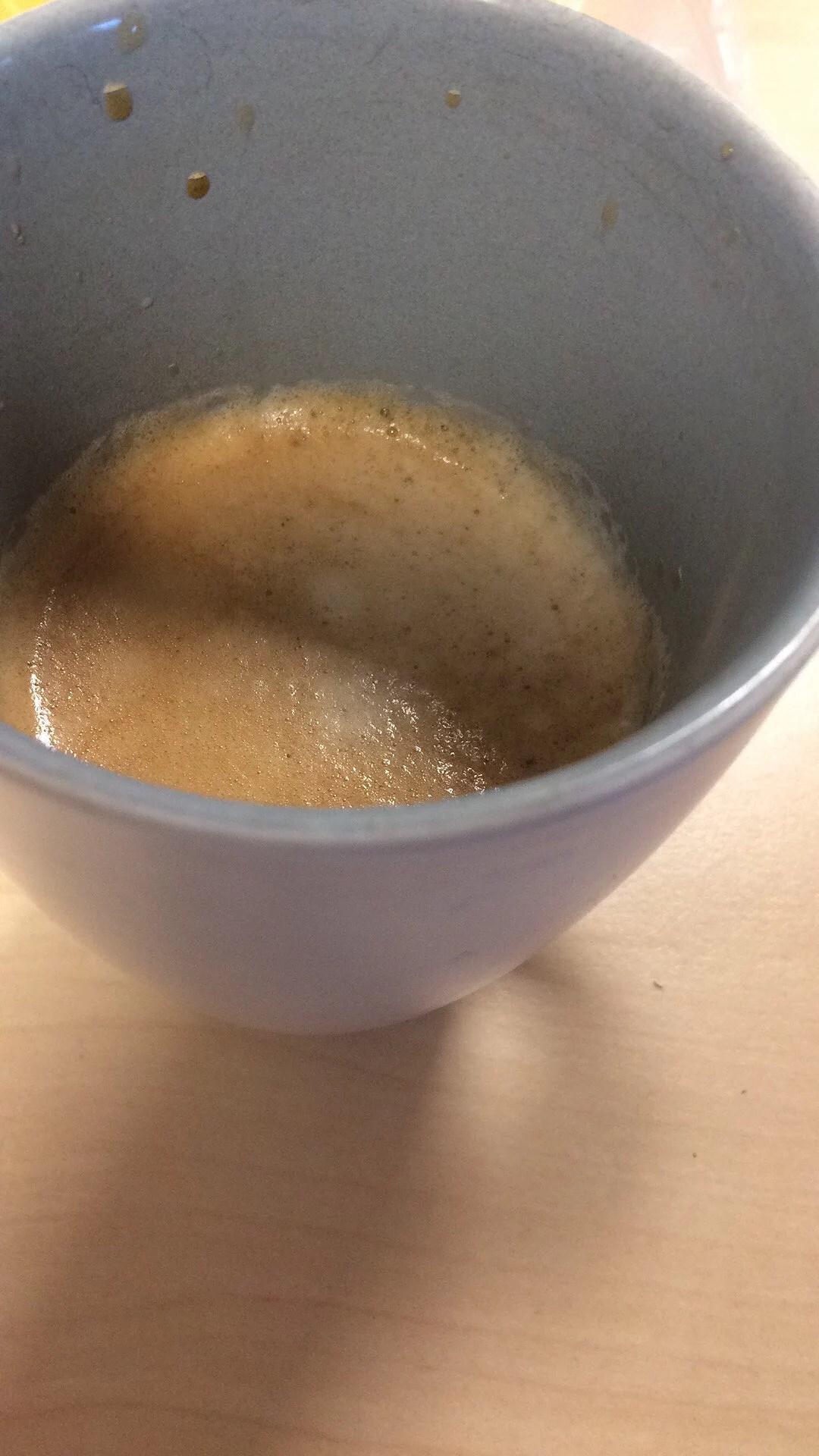 Lunchar på jobbet