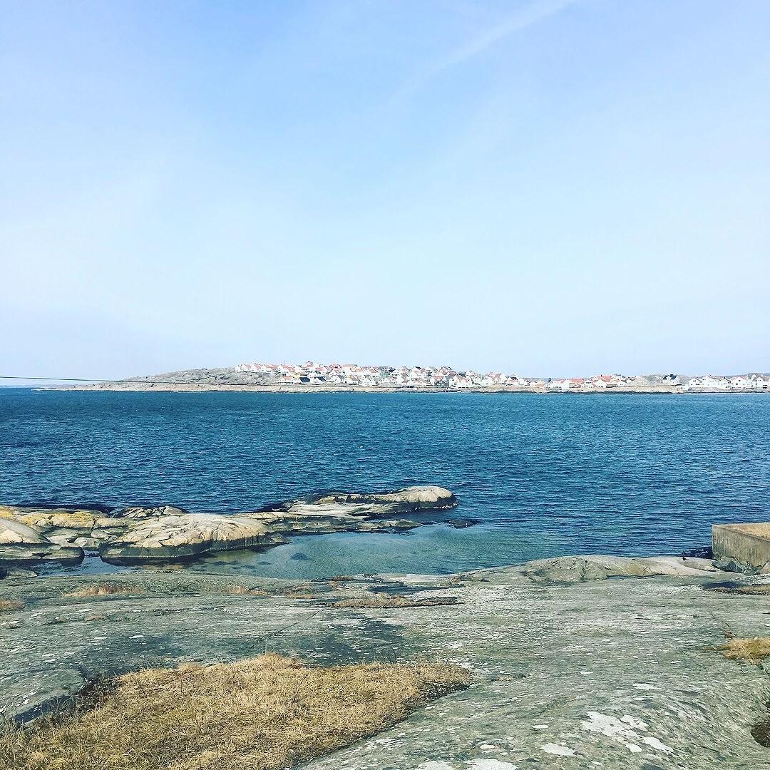 PÅSKEN 2018