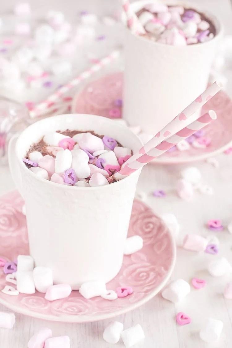 rosa inspiration