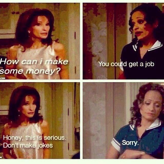 Devious Maids Quotes
