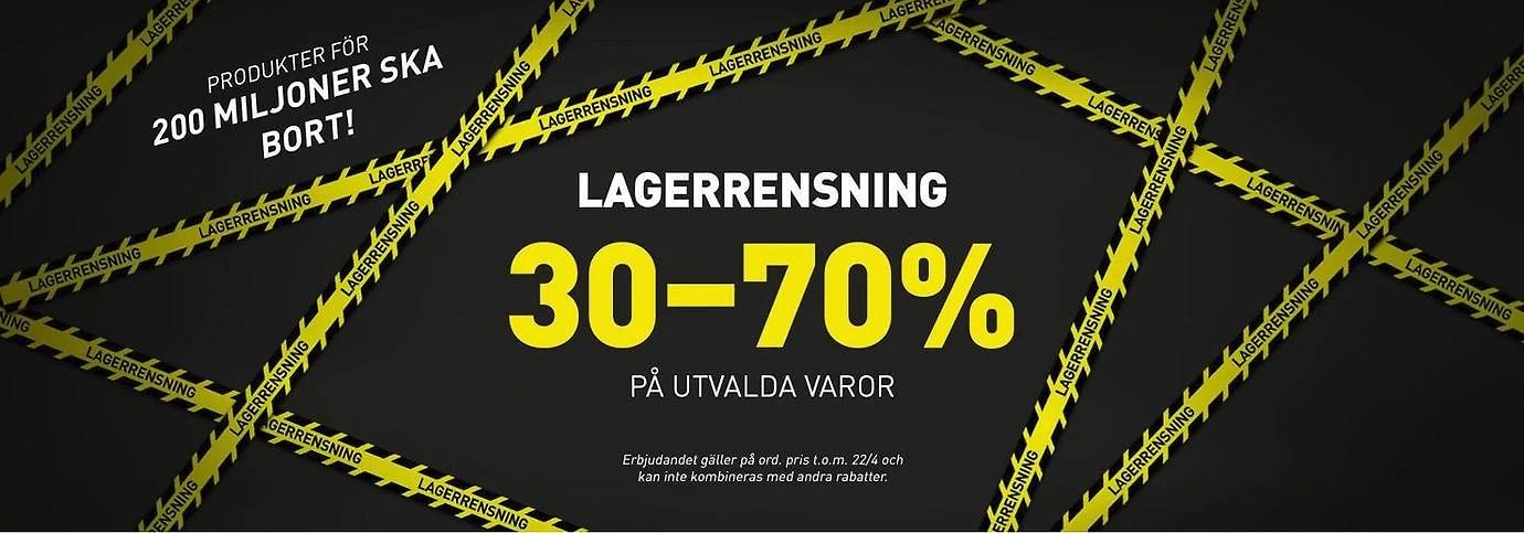 Rea Köp billigt på Intersport