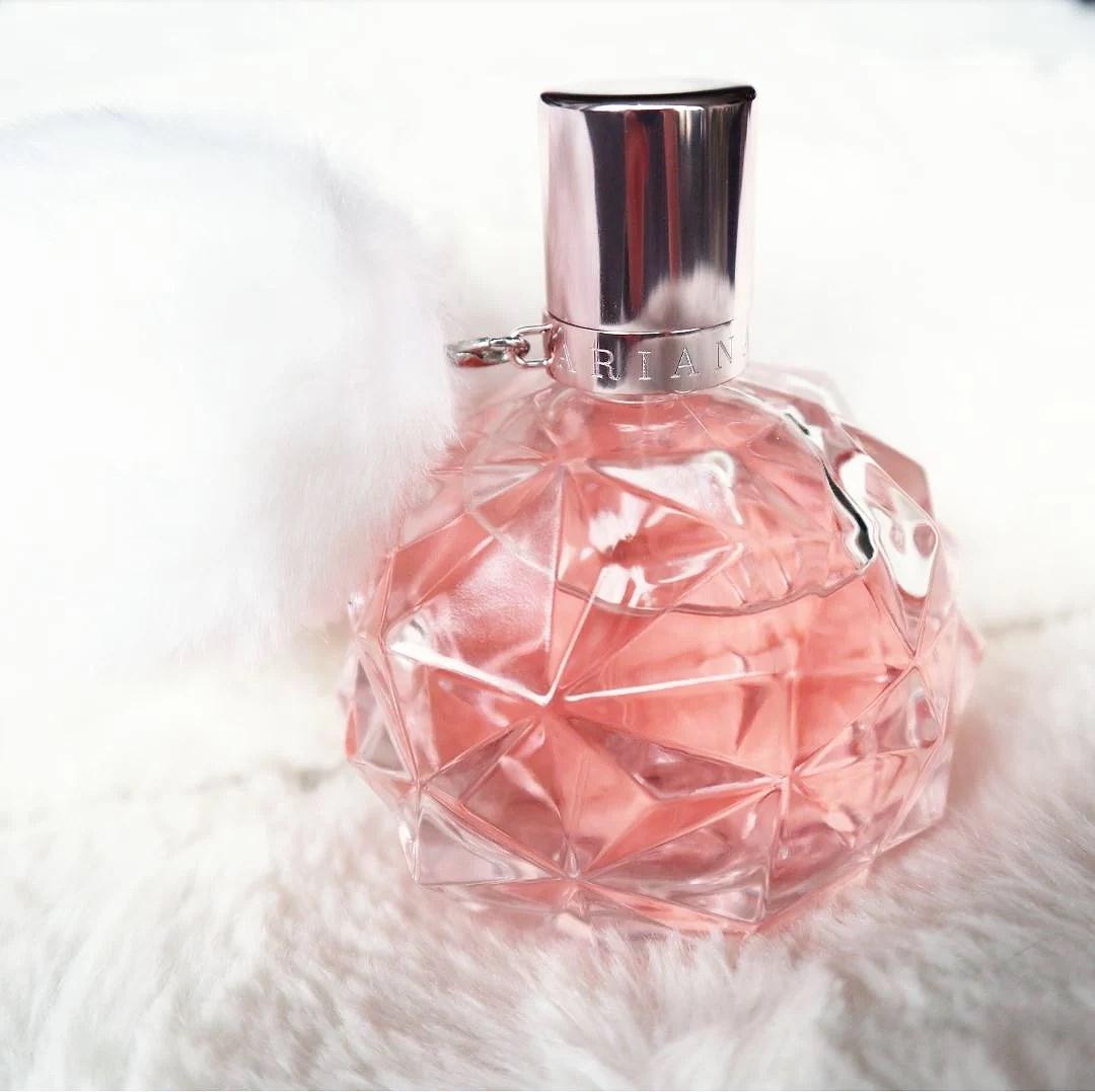 Ariana Grande parfym 269 kr för 100 ml