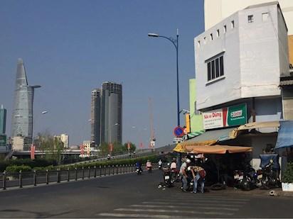 Buying a bike in Vietnam | backpacklife