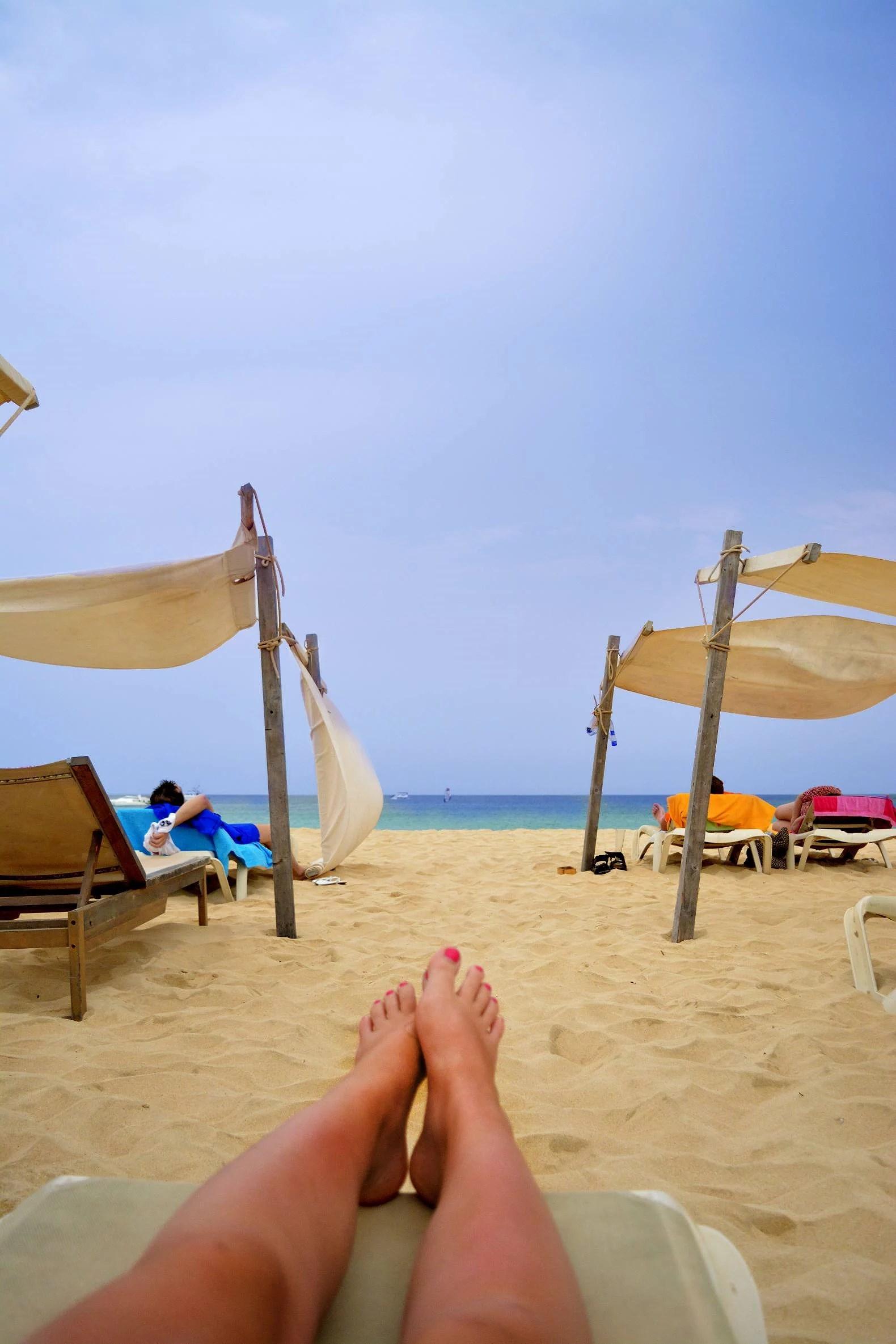 Cabo Verde prt.1
