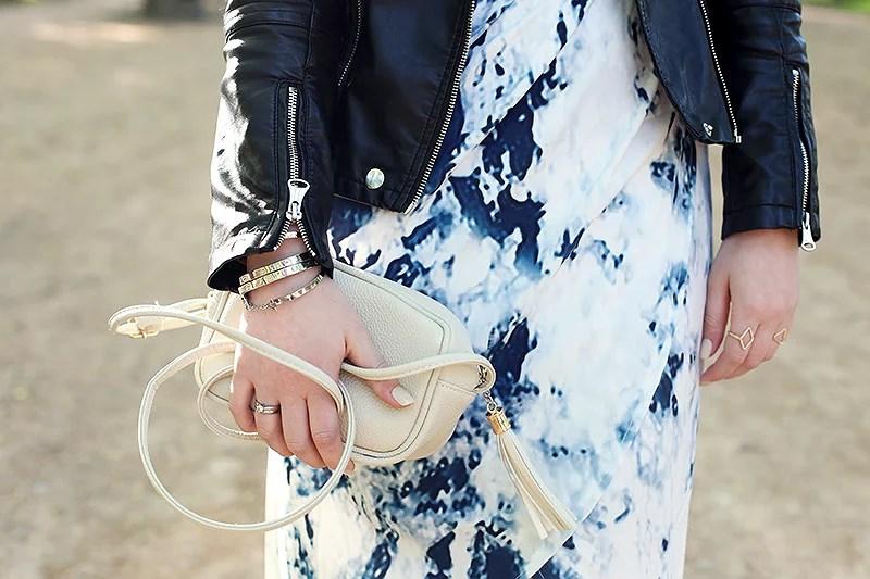krist.in style outfit sheinside kjole