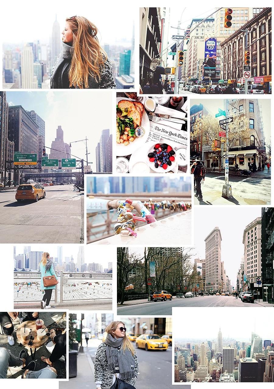 krist.in reise new york bilder