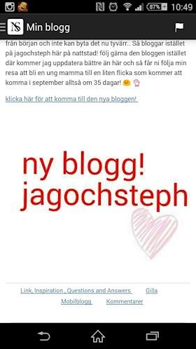 Juliahofsweden