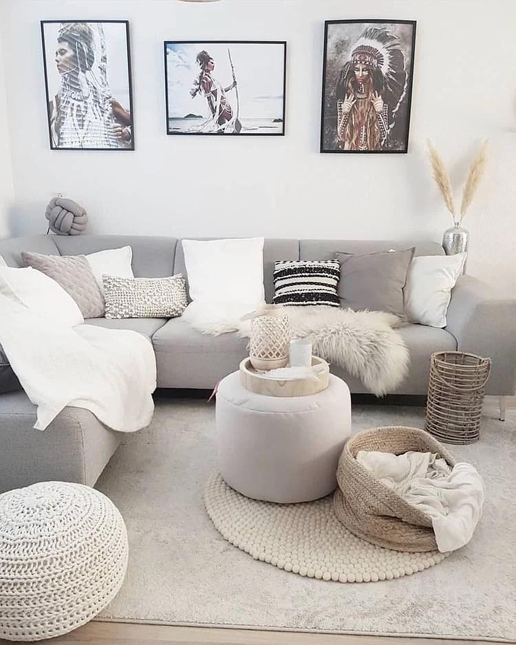 Inspo: House decoration