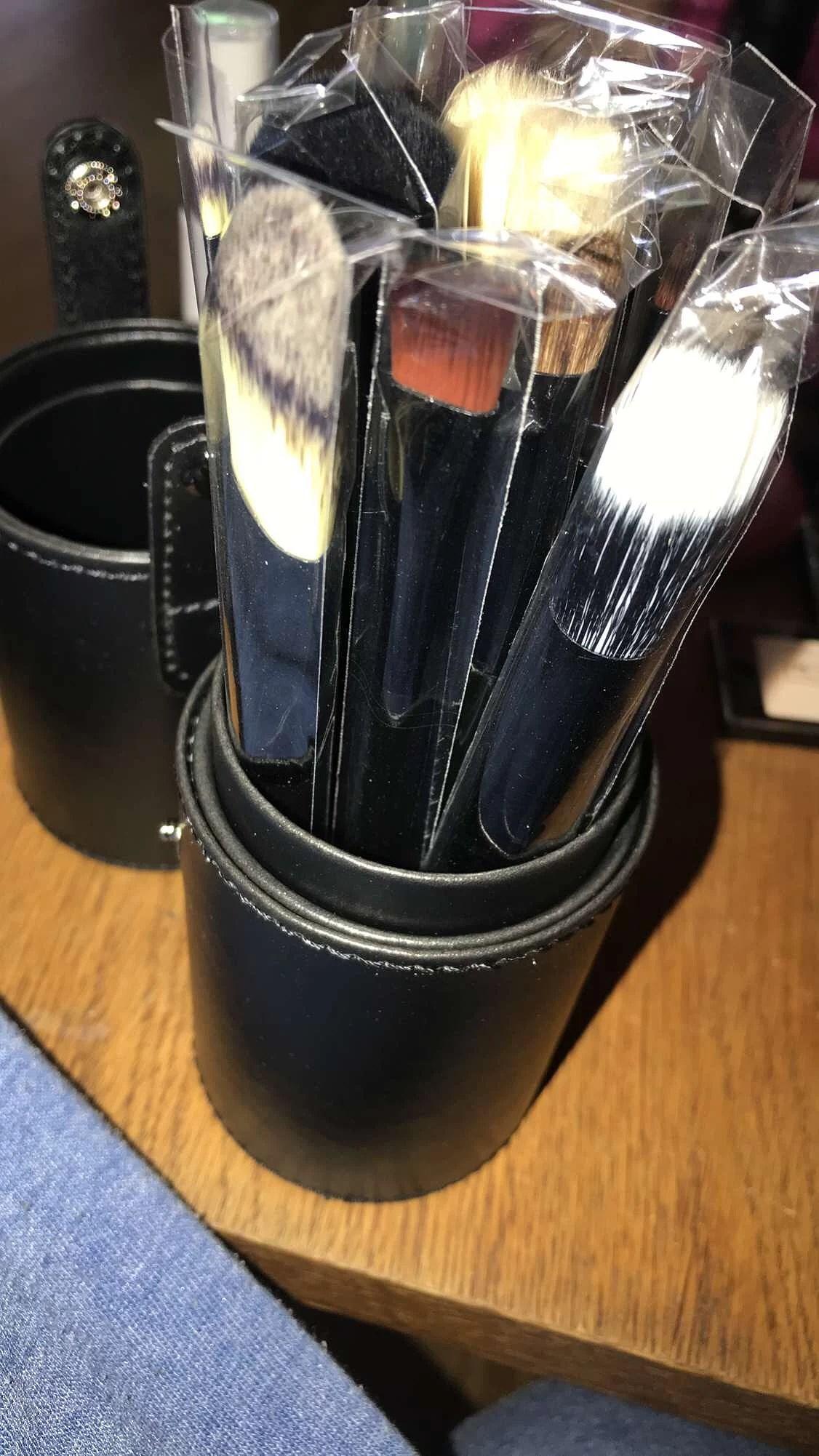 New in - Smink