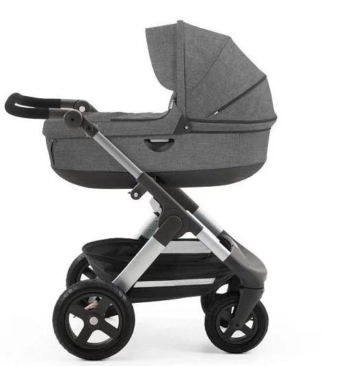 stokke-trailz-140402-8i5935-carry-cot-black-melange