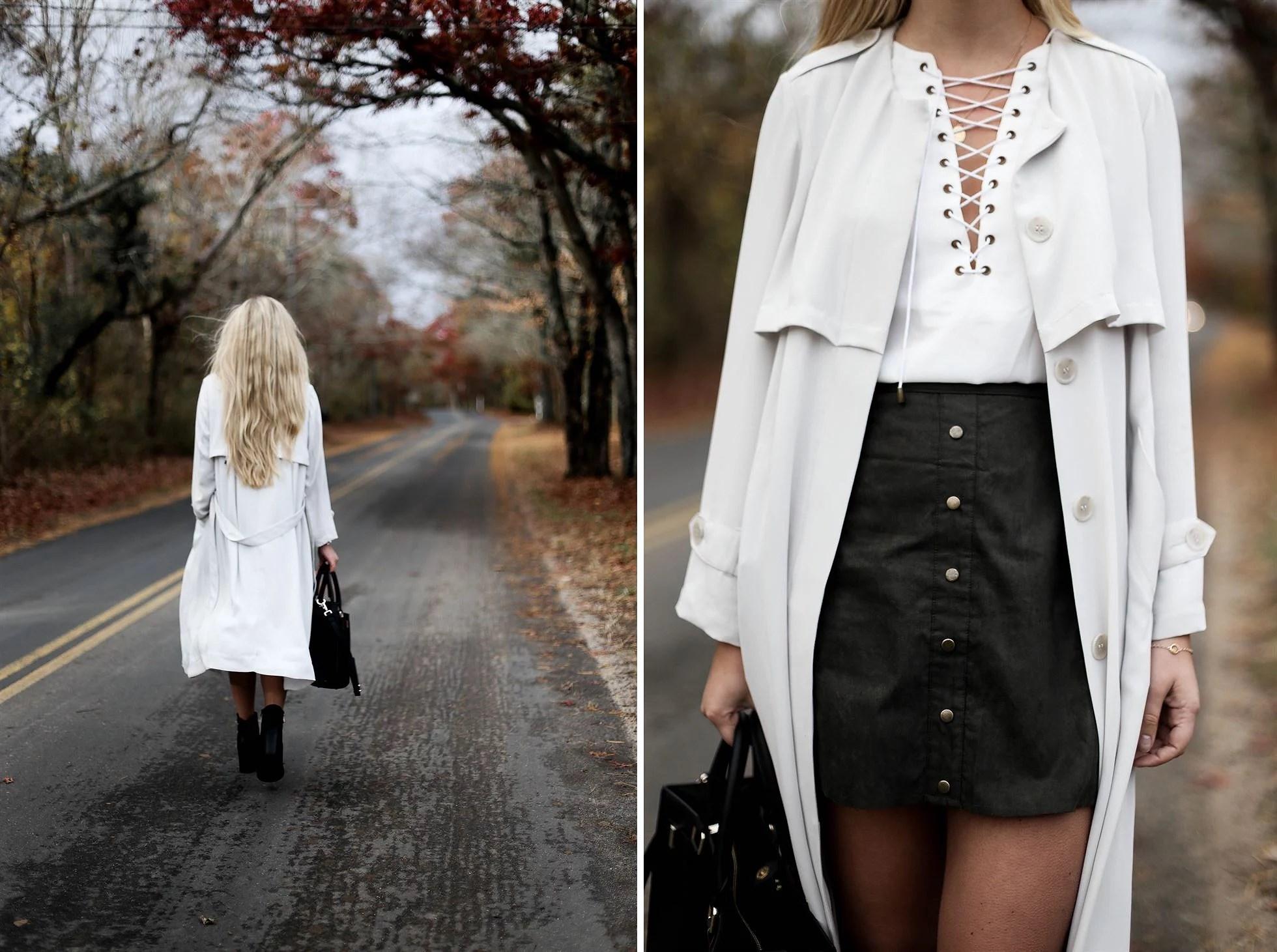 Outfits November 20155