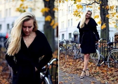 Outfits Oktober 20142(2)