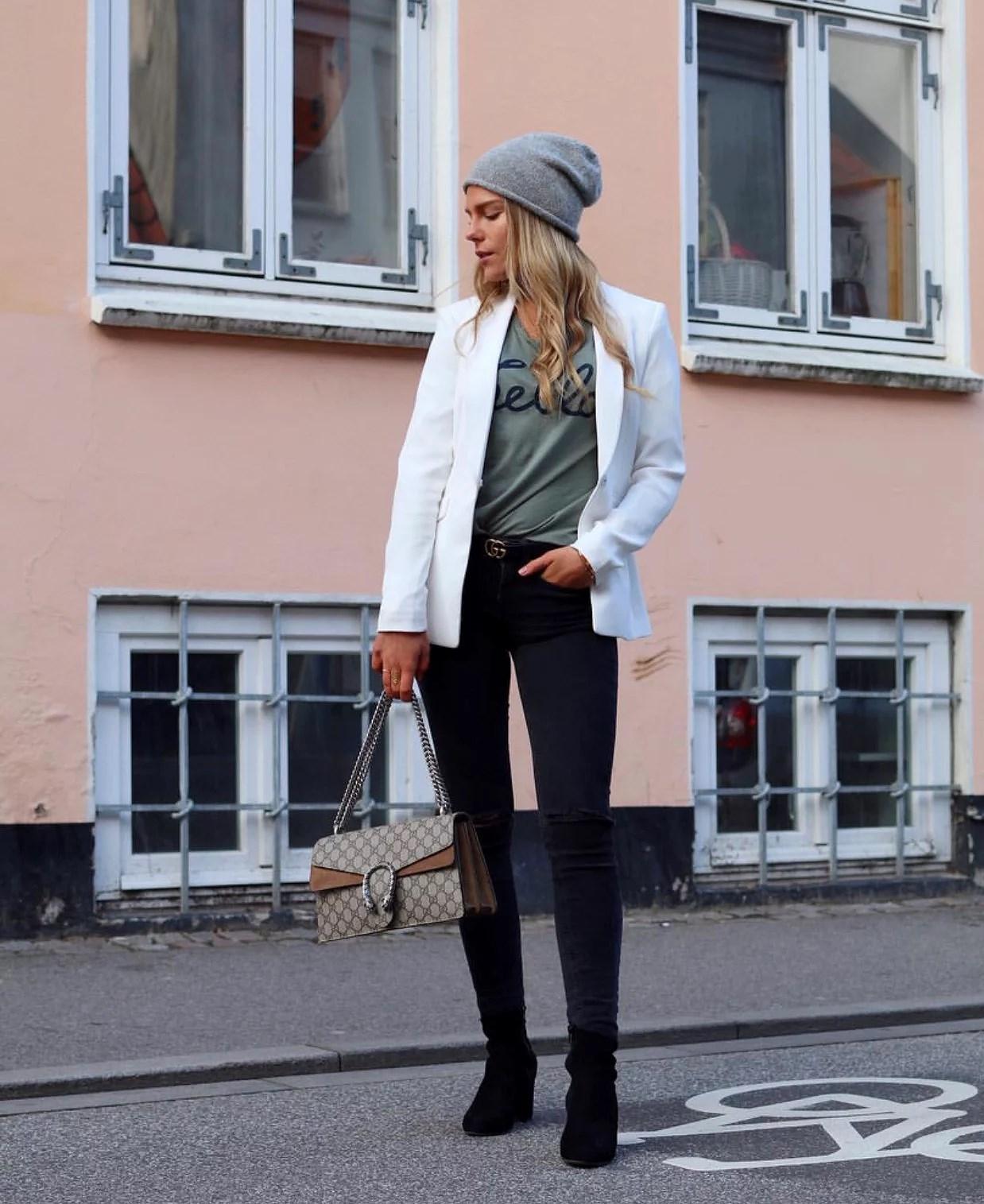 10 spørgsmål til Mette Høgh