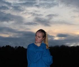 IsabellaHansen