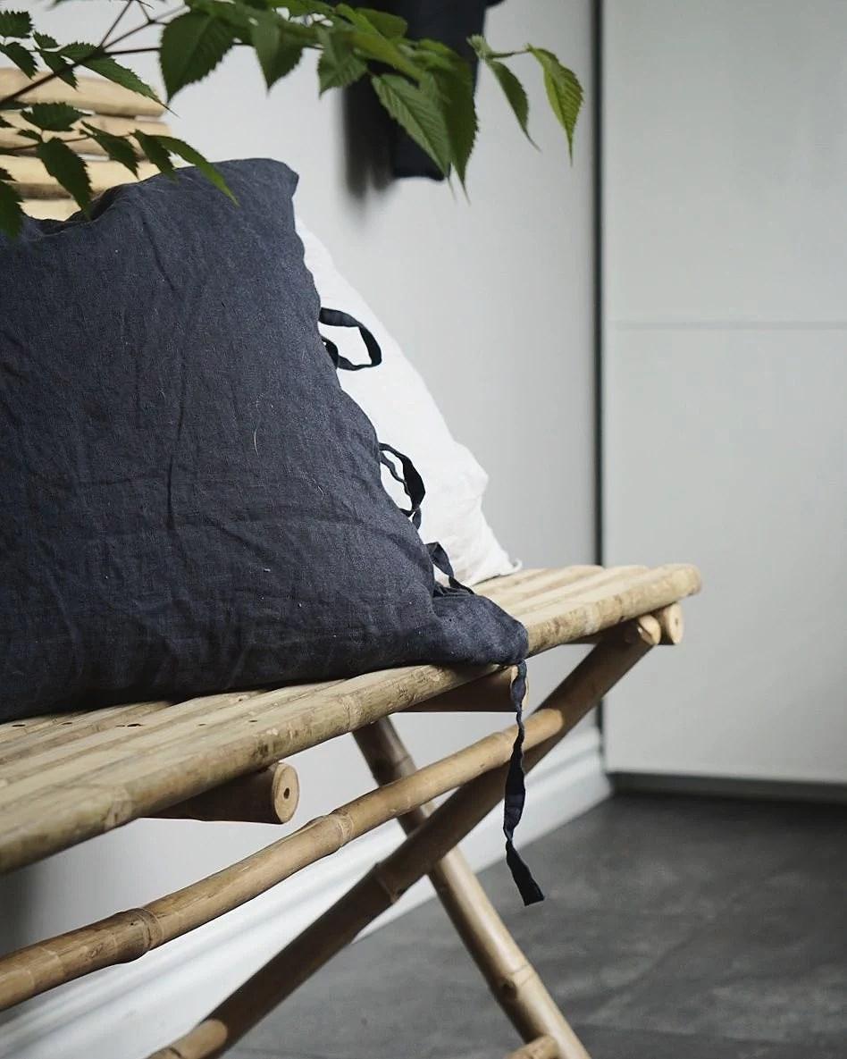 Bambusoffan