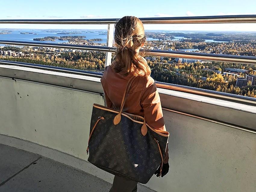 puijon-torni-kuopio-5