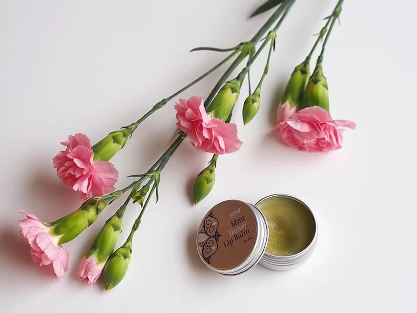 2-sosar-huulirasva
