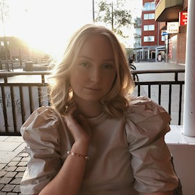 Ida_danielsson