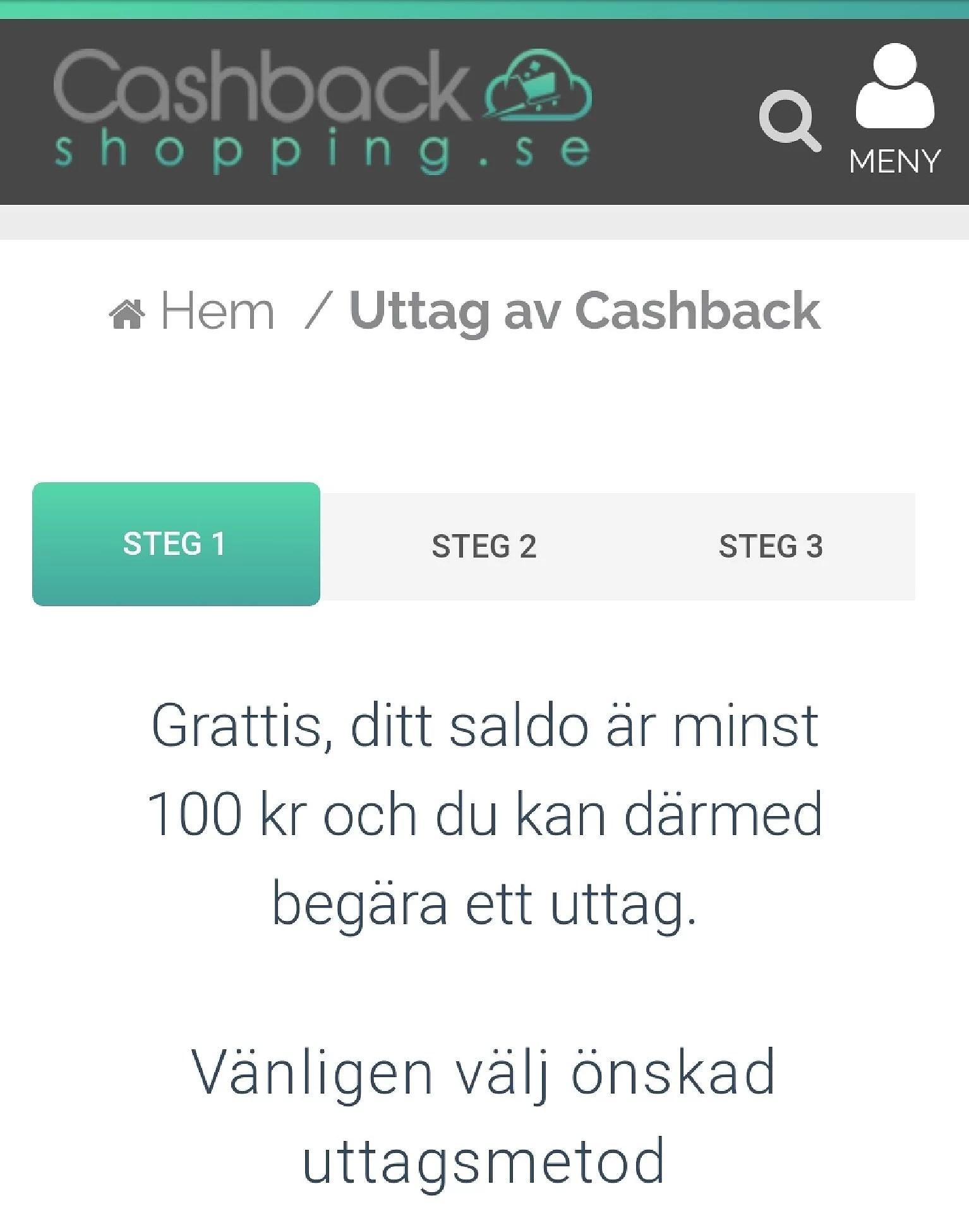 100 kr superpresentkort...